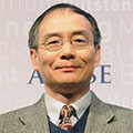 Yihong Yang inducted as a Fellow of the  American Institute for Medical and Biological Engineering