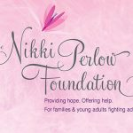 Nikki Perlow Foundation - Local foundation supporting those affected by addiction.