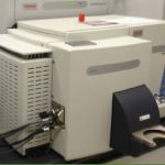 Thermo Scientific LTQ Obritrap XL with MALDI source. This instrument is used for surface analysis and mass spectrometry imaging.